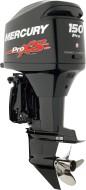 MERCURY 150 XL OptiMax, MERCURY 150 CXL OptiMax, подвесной лодочный мотор MERCURY 150 L OptiMax, мотор MERCURY 150 L OptiMax, MERCURY 150 L OptiMax, MERCURY 150, лодочный мотор MERCURY 150, MERCURY OptiMax, MERCURY 150 OptiMax