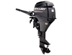 mercury F 8 M, mercury F8M, mercury F8, лодочный мотор mercury F8M, лодочный мотор mercury F8, лодочный мотор mercury 8, лодочный мотор меркури 8, меркури 8, mercury 8, лодочный мотор mercury, outboard motors mercury, подвесной лодочный мотор mercury, четырёхтактный подвесной лодочный мотор mercury, четырёхтактный подвесной лодочный мотор
