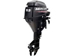 mercury F 9.9 M, mercury F9.9M, mercury F 9.9 MH, mercury F9.9MH, mercury F9.9, лодочный мотор mercury F9.9M, лодочный мотор mercury F9.9, лодочный мотор mercury 9.9, лодочный мотор меркури 9.9, меркури 9.9, mercury 9.9, лодочный мотор mercury, outboard motors mercury, подвесной лодочный мотор mercury, четырёхтактный подвесной лодочный мотор mercury, четырёхтактный подвесной лодочный мотор