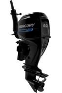 подвесной лодочный мотор MERCURY F 40 EXLHPT BT SeaPro, MERCURY F 40 EXLHPT BT SeaPro, MERCURY F40EXLHPT BT SeaPro, MERCURY 40, MERCURY F40, лодочный мотор MERCURY 40, лодочный мотор меркури 40, Mercury SeaPro