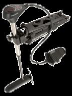 MotorGuide X5, Лодочный электромотор, троллинговый электромотор, троллинговый электромотор MotorGuide, Лодочный электромотор MotorGuide, электромотор MotorGuide