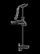 Лодочный электромотор, троллинговый электромотор, троллинговый электромотор MotorGuide, Лодочный электромотор MotorGuide, электромотор MotorGuide, MotorGuide Xi5