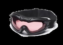 N17-AV004-B5-00, Очки для водных видов спорта YAMAHA, Очки для гидроцикла, Очки для водных видов спорта, Очки для водных лыж, Очки для вейкборда, Очки YAMAHA, Marine WaveRunner Racing Goggles YAMAHA, Goggles YAMAHA, Очки для катания на гидроцикле