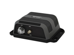 Simrad, NSPL-400, УКВ антенна разветвитель, водонепроницаемая, VHF, AIS, FM, УКВ-радиостанция