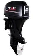 PARSUN T40FWS, PARSUN T 40 FWS, PARSUN T40 FWS, PARSUN T40, PARSUN T 40, PARSUN 40, лодочный мотор, PARSUN мотор, мотор PARSUN, PARSUN лодочный мотор, лодочный мотор PARSUN, PARSUN подвесной лодочный мотор, подвесной лодочный мотор PARSUN