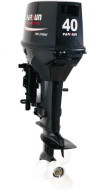 PARSUN T40JFWS, PARSUN T40J FWS, PARSUN T 40J FWS, PARSUN T40, PARSUN T 40, PARSUN 40, лодочный мотор, PARSUN мотор, мотор PARSUN, PARSUN лодочный мотор, лодочный мотор PARSUN, PARSUN подвесной лодочный мотор, подвесной лодочный мотор PARSUN