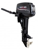 PARSUN T9.8BMS, PARSUN T 9.8 BMS, PARSUN T9.8 BMS, PARSUN T9.8, PARSUN T 9.8, PARSUN 9.8, лодочный мотор, PARSUN мотор, мотор PARSUN, PARSUN лодочный мотор, лодочный мотор PARSUN, PARSUN подвесной лодочный мотор, подвесной лодочный мотор PARSUN