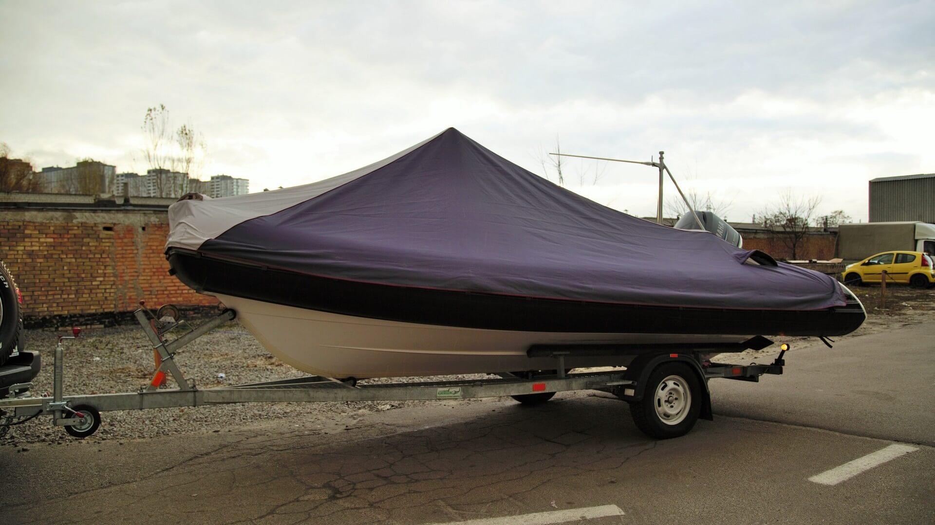 GRAND Silver Line, GRAND Silver Line S550, GRAND Silver Line, S550LF, лодки GRAND, лодки ГРАНД, Надувные лодки GRAND, Надувные лодки ГРАНД, GRAND, Надувные лодки с жестким дном, RIB, надувные лодки из ПВХ, надувные лодки, надувные лодки киев, надувные лодки купить, надувные лодки grand цена, лодка б\у, лодка б/у, купить лодку б/у, купить лодку бу,