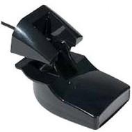 Датчик для эхолотов Garmin (200/50 кГц)
