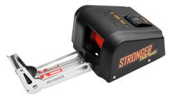 Якорная лебедка, Якорная лебедка Stronger Steel Hands 30, STRONGER Steel Hands 30, STRONGER SH 30, STRONGER SH30, STRONGER SH-30