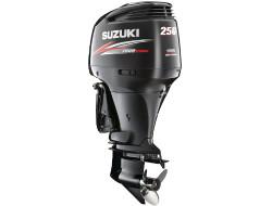 Suzuki DF 250 AP, Suzuki DF250AP, Suzuki 250, Сузуки 250, лодочный мотор Suzuki DF 250 AP, лодочный мотор Suzuki DF250AP, лодочный мотор Suzuki 250, лодочный мотор Сузуки 250, лодочный мотор Suzuki, лодочные моторы Suzuki, лодочные моторы Сузуки, outboard motors Suzuki, подвесной лодочный мотор Suzuki, четырёхтактный подвесной лодочный мотор Suzuki