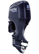 TOHATSU BFT250A X, TOHATSU BFT250A, TOHATSU BFT250, TOHATSU 250, лодочный мотор TOHATSU, TOHATSU лодочный мотор, TOHATSU подвесной лодочный мотор, подвесной лодочный мотор TOHATSU