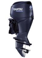 TOHATSU BFT60A, TOHATSU BFT60, TOHATSU 60, лодочный мотор TOHATSU, TOHATSU лодочный мотор, TOHATSU подвесной лодочный мотор, подвесной лодочный мотор TOHATSU