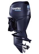 TOHATSU BFW60A LRT, TOHATSU BFW60A, TOHATSU BFW60, TOHATSU 60, лодочный мотор TOHATSU, TOHATSU лодочный мотор, TOHATSU подвесной лодочный мотор, подвесной лодочный мотор TOHATSU