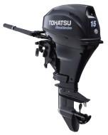 TOHATSU MFS15D S, TOHATSU MFS15D L, TOHATSU MFS15D, TOHATSU MFS15, TOHATSU 15, лодочный мотор, TOHATSU мотор, мотор TOHATSU, TOHATSU лодочный мотор, лодочный мотор TOHATSU, TOHATSU подвесной лодочный мотор, подвесной лодочный мотор TOHATSU