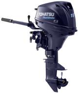 TOHATSU MFS15E EFL, TOHATSU MFS15E, TOHATSU MFS15, TOHATSU 15, лодочный мотор, TOHATSU мотор, мотор TOHATSU, TOHATSU лодочный мотор, лодочный мотор TOHATSU, TOHATSU подвесной лодочный мотор, подвесной лодочный мотор TOHATSU