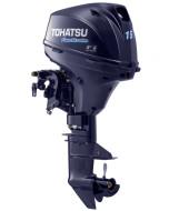 TOHATSU MFS15E EPL, TOHATSU MFS15E, TOHATSU MFS15, TOHATSU 15, лодочный мотор, TOHATSU мотор, мотор TOHATSU, TOHATSU лодочный мотор, лодочный мотор TOHATSU, TOHATSU подвесной лодочный мотор, подвесной лодочный мотор TOHATSU