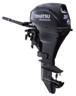 TOHATSU MFS20D L, TOHATSU MFS20D S, TOHATSU MFS20D, TOHATSU MFS20, TOHATSU 20, лодочный мотор, TOHATSU мотор, мотор TOHATSU, TOHATSU лодочный мотор, лодочный мотор TOHATSU, TOHATSU подвесной лодочный мотор, подвесной лодочный мотор TOHATSU