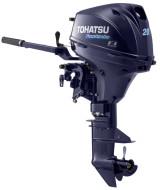 TOHATSU MFS20E EFL, TOHATSU MFS20E, TOHATSU MFS20, TOHATSU 20, лодочный мотор, TOHATSU мотор, мотор TOHATSU, TOHATSU лодочный мотор, лодочный мотор TOHATSU, TOHATSU подвесной лодочный мотор, подвесной лодочный мотор TOHATSU