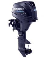 TOHATSU MFS20E EPS, TOHATSU MFS20E, TOHATSU MFS20, TOHATSU 20, лодочный мотор, TOHATSU мотор, мотор TOHATSU, TOHATSU лодочный мотор, лодочный мотор TOHATSU, TOHATSU подвесной лодочный мотор, подвесной лодочный мотор TOHATSU