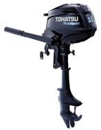 TOHATSU MFS3.5B S, TOHATSU MFS3.5B, TOHATSU MFS 3.5, TOHATSU 3.5, лодочный мотор, TOHATSU мотор, мотор TOHATSU, TOHATSU лодочный мотор, лодочный мотор TOHATSU, TOHATSU подвесной лодочный мотор, подвесной лодочный мотор TOHATSU
