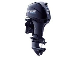 TOHATSU MFS40A EPL, TOHATSU MFS40A, TOHATSU MFS40, TOHATSU 40, лодочный мотор, TOHATSU мотор, мотор TOHATSU, TOHATSU лодочный мотор, лодочный мотор TOHATSU, TOHATSU подвесной лодочный мотор, подвесной лодочный мотор TOHATSU