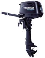 TOHATSU MFS6C SS, TOHATSU MFS6C, TOHATSU MFS 6, TOHATSU 6, лодочный мотор, TOHATSU мотор, мотор TOHATSU, TOHATSU лодочный мотор, лодочный мотор TOHATSU, TOHATSU подвесной лодочный мотор, подвесной лодочный мотор TOHATSU