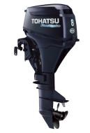 TOHATSU MFS8A, TOHATSU MFS8, TOHATSU 8, лодочный мотор, TOHATSU мотор, мотор TOHATSU, TOHATSU лодочный мотор, лодочный мотор TOHATSU, TOHATSU подвесной лодочный мотор, подвесной лодочный мотор TOHATSU