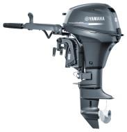 Подвесной лодочный мотор YAMAHA F8FMHS, лодочный мотор YAMAHA F8FMHS, лодочный мотор YAMAHA F8, YAMAHA F8FMHS, YAMAHA F8, YAMAHA F8FMHL