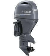 четырёхтактный подвесной лодочный мотор YAMAHA F100FETL, подвесной лодочный мотор YAMAHA F100FETL, лодочный мотор YAMAHA F100FETL, YAMAHA F100FETL, YAMAHA F100F