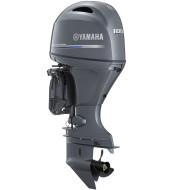 четырёхтактный подвесной лодочный мотор YAMAHA F100FETX, подвесной лодочный мотор YAMAHA F100FETX, лодочный мотор YAMAHA F100FETX, YAMAHA F100FETX, YAMAHA F100F, YAMAHA F100