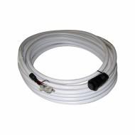 Cable, Radar, кабель для радара, 3G, 4G, AA010211