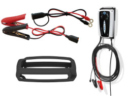 Аксессуары для зарядных устройств CTEK