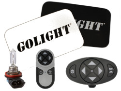 accessories-for-goliht