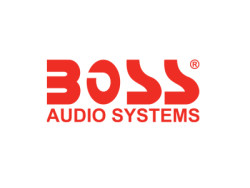 archive-boss-audio-system