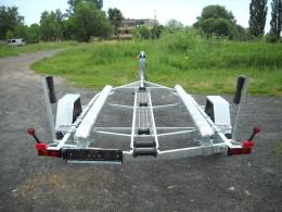 Прицеп для лодки, прицеп +для перевозки лодки, прицеп под лодку, прицеп легковой +для лодки, прицеп +для лодки фото, прицепы +для катеров +и лодок, прицеп +для моторной лодки, прицеп +для транспортировки лодки, лодочный прицеп