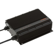 Charger, Power, 26-104, зарядное устройство