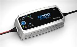 Зарядное устройство CTEK M100, Зарядное устройство CTEK, Зарядное устройство CTEK морской серии, Зарядное устройство, CTEK M100, CTEK M 100