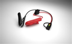 Индикатор состояния АКБ Comfort indicator clamps, 56-384