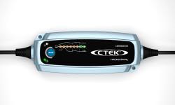 Зарядное устройство CTEK LITHIUM XS, Зарядное устройство CTEK, Зарядное устройство LITHIUM, Зарядное устройство, CTEK LITHIUM XS