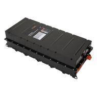 Батарея высокого напряжения, Torqeedo, Deep Blue, High-voltage Battery, Type A