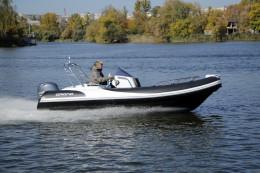 Надувная лодка GRAND Golden Line G500, GRAND Golden Line G500, Golden Line G500, GRAND G500, G500, Надувная лодка GRAND