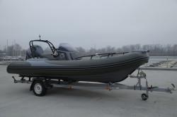 Надувная лодка GRAND G500, Надувная лодка GRAND, лодка GRAND, GRAND G500, G500