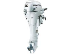 honda BF10DK2 LHU, honda BF10DK2 LHU, лодочный мотор honda BF10DK2 LHU, лодочный мотор honda BF10, лодочный мотор honda 10, лодочный мотор хонда 10, хонда 10, honda 10, лодочный мотор honda, outboard motors honda, подвесной лодочный мотор honda, подвесной лодочный мотор, четырёхтактный подвесной лодочный мотор honda, четырёхтактный подвесной лодочный мотор