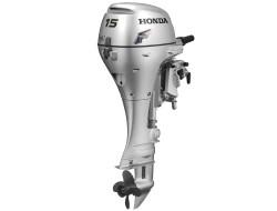 honda BF15DK2 LHU, honda BF15DK2 LHU, лодочный мотор honda BF15DK2 LHU, лодочный мотор honda BF15, лодочный мотор honda 15, лодочный мотор хонда 15, хонда 15, honda 15, лодочный мотор honda, outboard motors honda, подвесной лодочный мотор honda, подвесной лодочный мотор, четырёхтактный подвесной лодочный мотор honda, четырёхтактный подвесной лодочный мотор