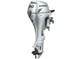honda BF20DK2 SHU, honda BF20DK2 SHU, лодочный мотор honda BF20DK2 SHU, лодочный мотор honda BF20, лодочный мотор honda 20, лодочный мотор хонда 20, хонда 20, honda 20, лодочный мотор honda, outboard motors honda, подвесной лодочный мотор honda, подвесной лодочный мотор, четырёхтактный подвесной лодочный мотор honda, четырёхтактный подвесной лодочный мотор