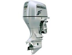 honda BF225AK2 XU, honda BF225, лодочный мотор honda BF225AK2 XU, лодочный мотор honda BF225, лодочный мотор honda 225, лодочный мотор хонда 225, хонда 225, honda 225, лодочный мотор honda, outboard motors honda, подвесной лодочный мотор honda, подвесной лодочный мотор, четырёхтактный подвесной лодочный мотор honda, четырёхтактный подвесной лодочный мотор