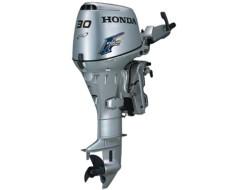 honda BF30DK2 SHGU, honda BF30DK2, лодочный мотор honda BF30DK2 SHGU, лодочный мотор honda BF30, лодочный мотор honda 30, лодочный мотор хонда 30, хонда 30, honda 30, лодочный мотор honda, outboard motors honda, подвесной лодочный мотор honda, подвесной лодочный мотор, четырёхтактный подвесной лодочный мотор honda, четырёхтактный подвесной лодочный мотор,