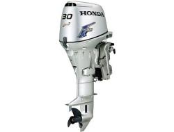honda BF30DK2 SRTU, honda BF30DK2, лодочный мотор honda BF30DK2 SRTU, лодочный мотор honda BF30, лодочный мотор honda 30, лодочный мотор хонда 30, хонда 30, honda 30, лодочный мотор honda, outboard motors honda, подвесной лодочный мотор honda, подвесной лодочный мотор, четырёхтактный подвесной лодочный мотор honda, четырёхтактный подвесной лодочный мотор