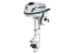 honda BF5AK2 SU, honda BF5AK2 SU, лодочный мотор honda BF5AK2 SU, лодочный мотор honda BF5, лодочный мотор honda 5, лодочный мотор хонда 5, хонда 5, honda 5, лодочный мотор honda, outboard motors honda, подвесной лодочный мотор honda, подвесной лодочный мотор, четырёхтактный подвесной лодочный мотор honda, четырёхтактный подвесной лодочный мотор